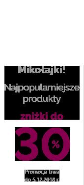 Top produkty do -30 %