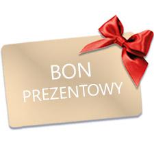 Bony prezentove